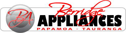 Home Appliance Service Specialists - Berridge Appliances - Papamoa & Tauranga